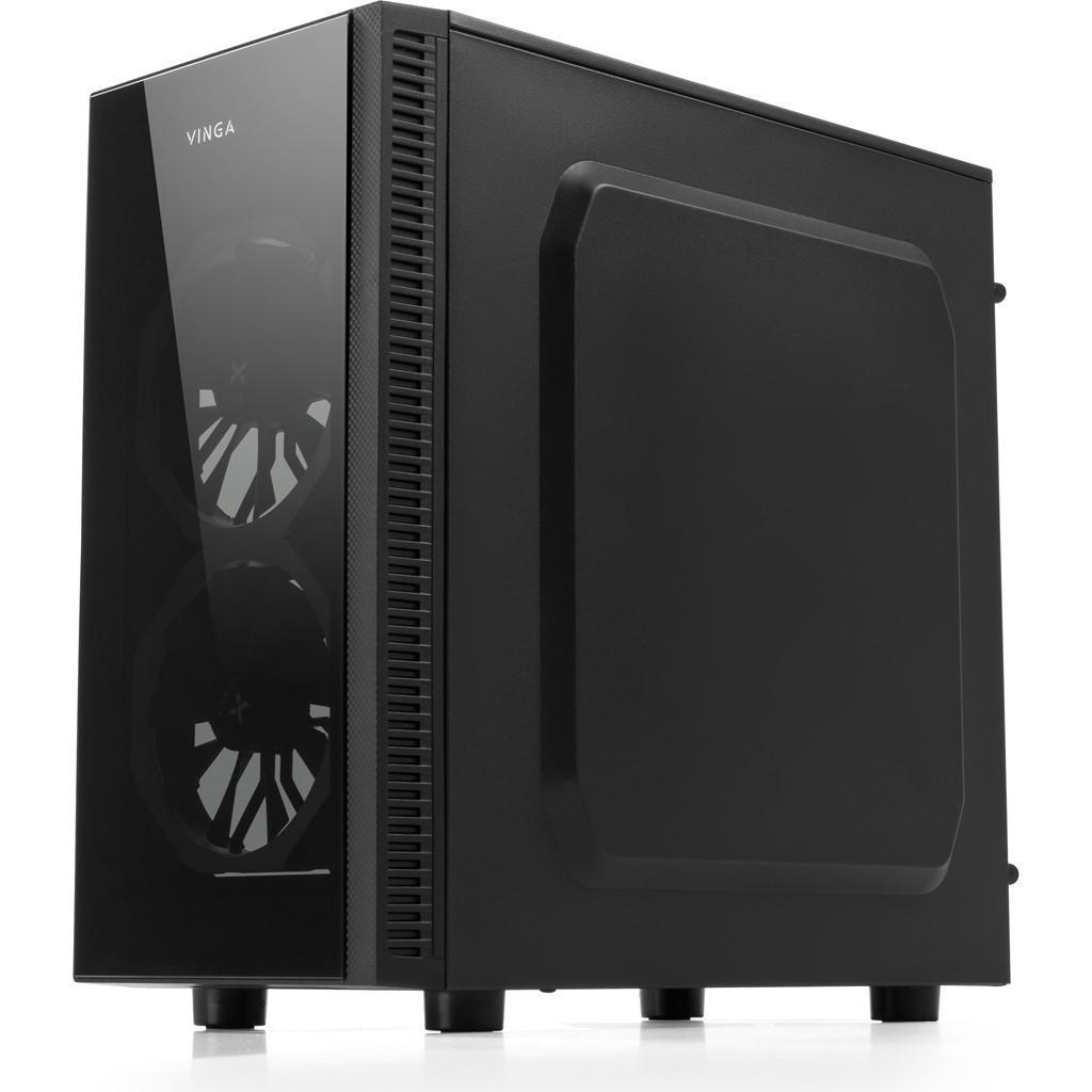 Комп'ютер Vinga Hawk A2040 (I5M16G1660SW.A2040) зображення 5