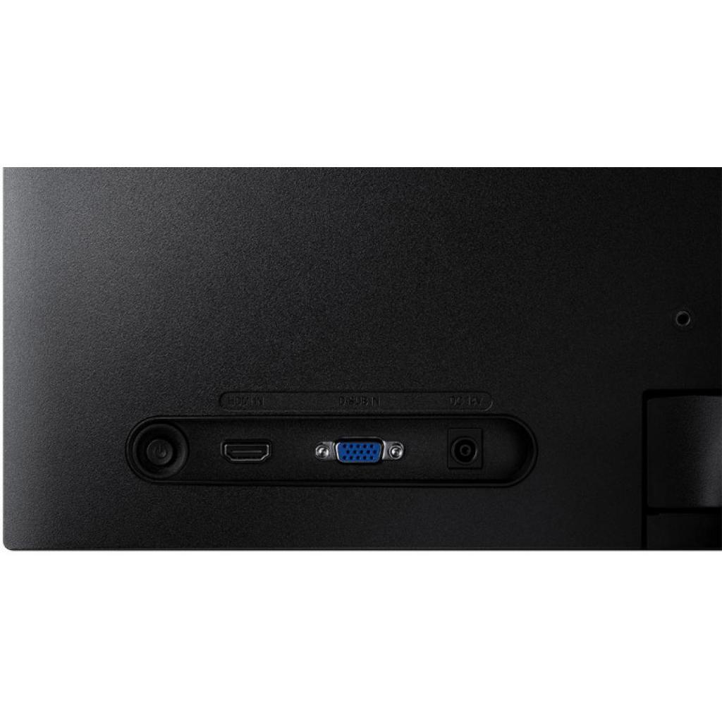 Монітор Samsung S22R350 (LS22R350FHIXCI) зображення 10