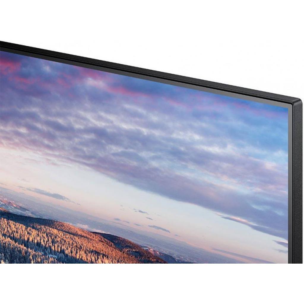 Монітор Samsung S22R350 (LS22R350FHIXCI) зображення 11