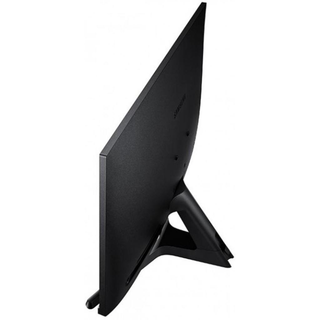 Монітор Samsung S22R350 (LS22R350FHIXCI) зображення 6
