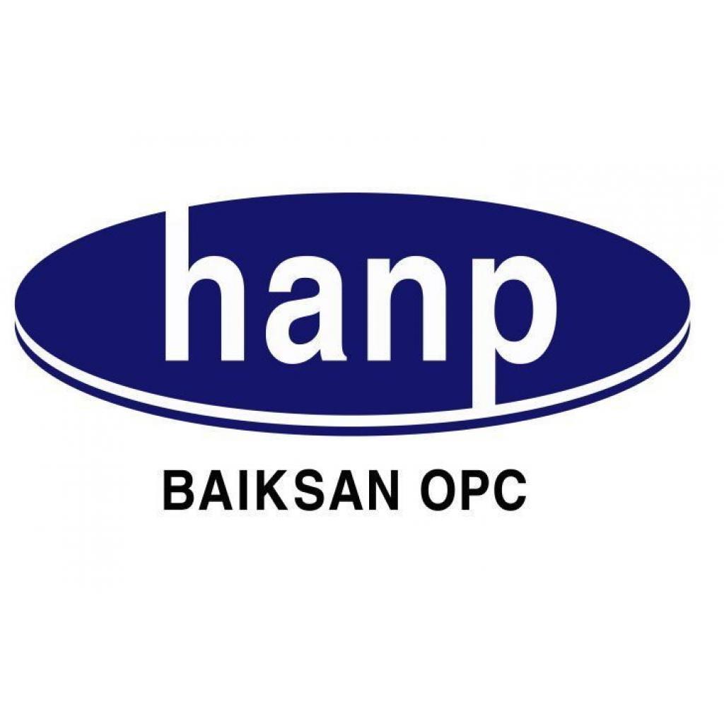 Фотобарабан HP P2035/2055/2030/2050/Pro400 M401/425/CanonLBP-3470 Hanp (DMHPP2055DG2-5)