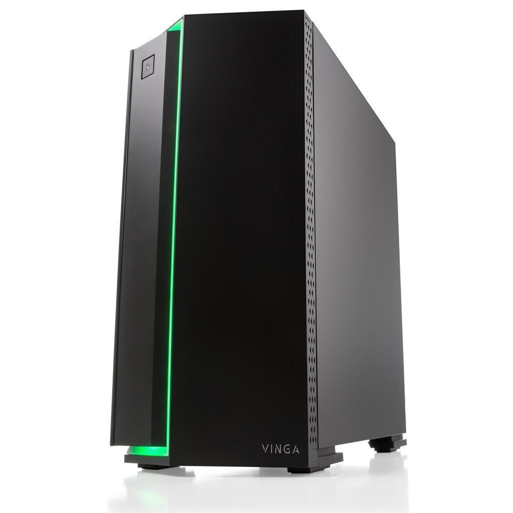 Компьютер Vinga Odin A7740 (I7M16G3080W.A7740) изображение 2