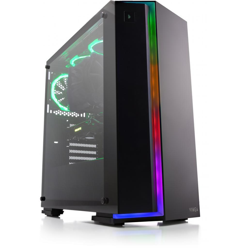 Компьютер Vinga Odin A7740 (I7M16G3080W.A7740)