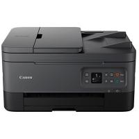 Многофункциональное устройство Canon PIXMA TS7440 BLACK (4460C007)