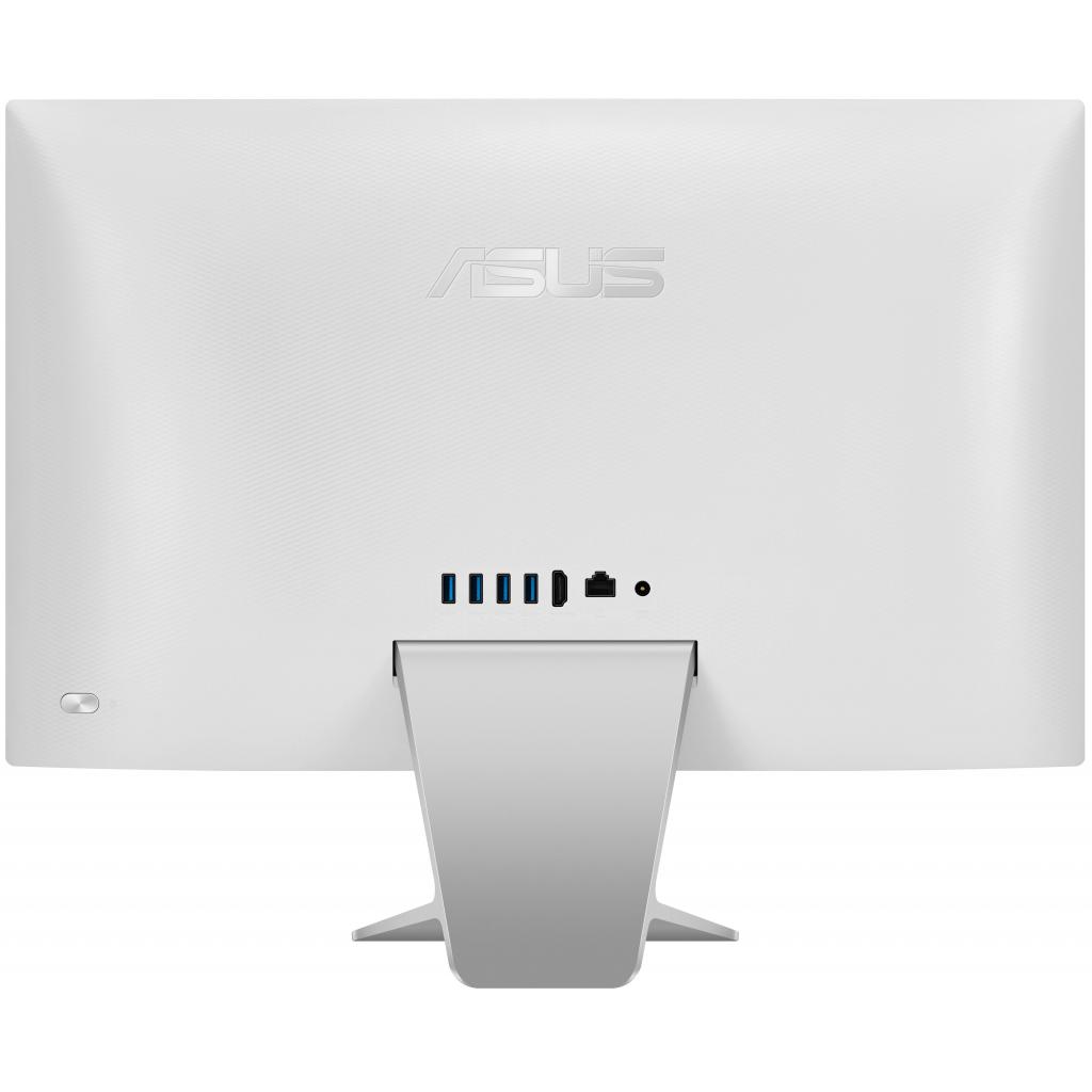 Компьютер ASUS V222FAK-WA056R / i5-10210U (90PT02G2-M13170) изображение 10