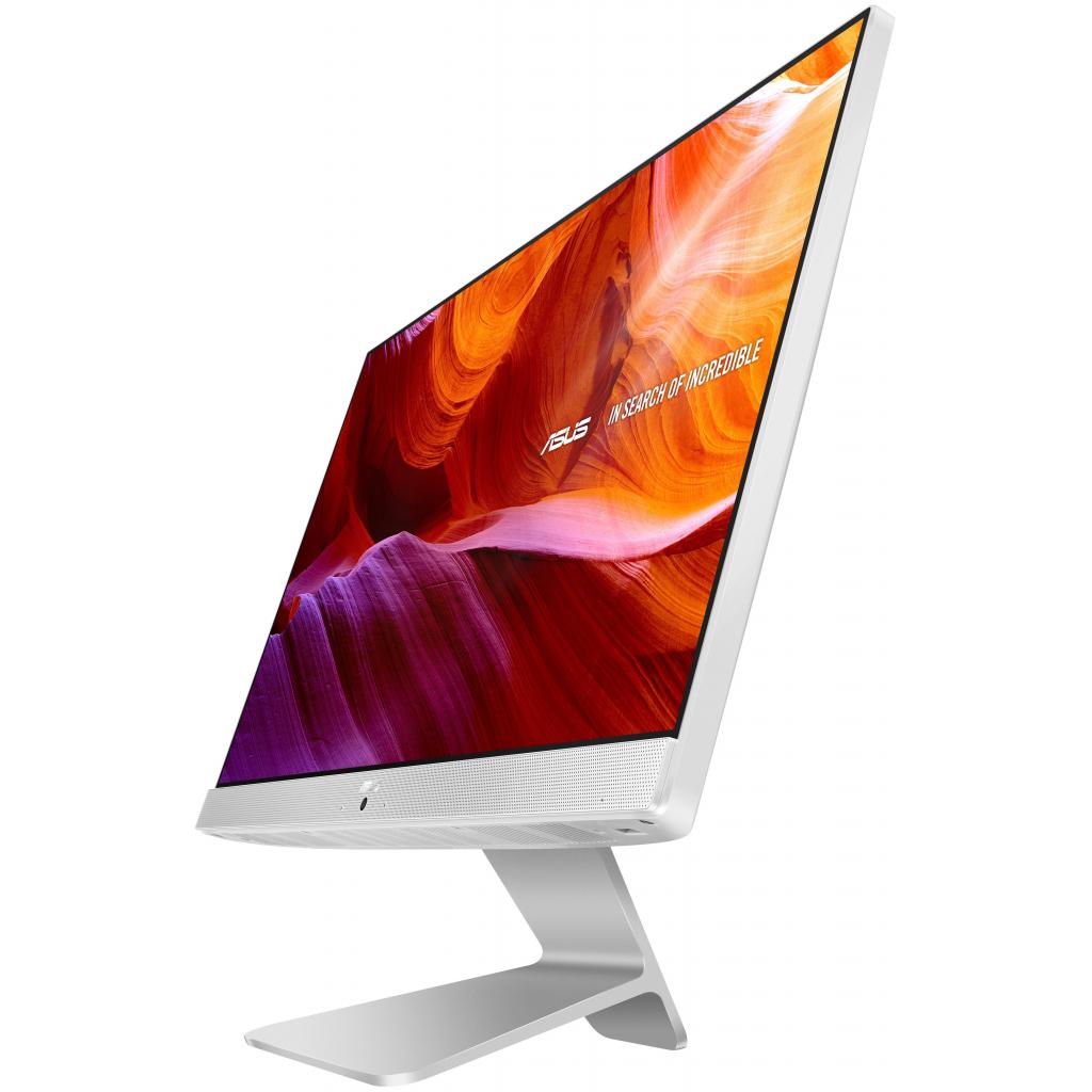 Компьютер ASUS V222FAK-WA056R / i5-10210U (90PT02G2-M13170) изображение 7
