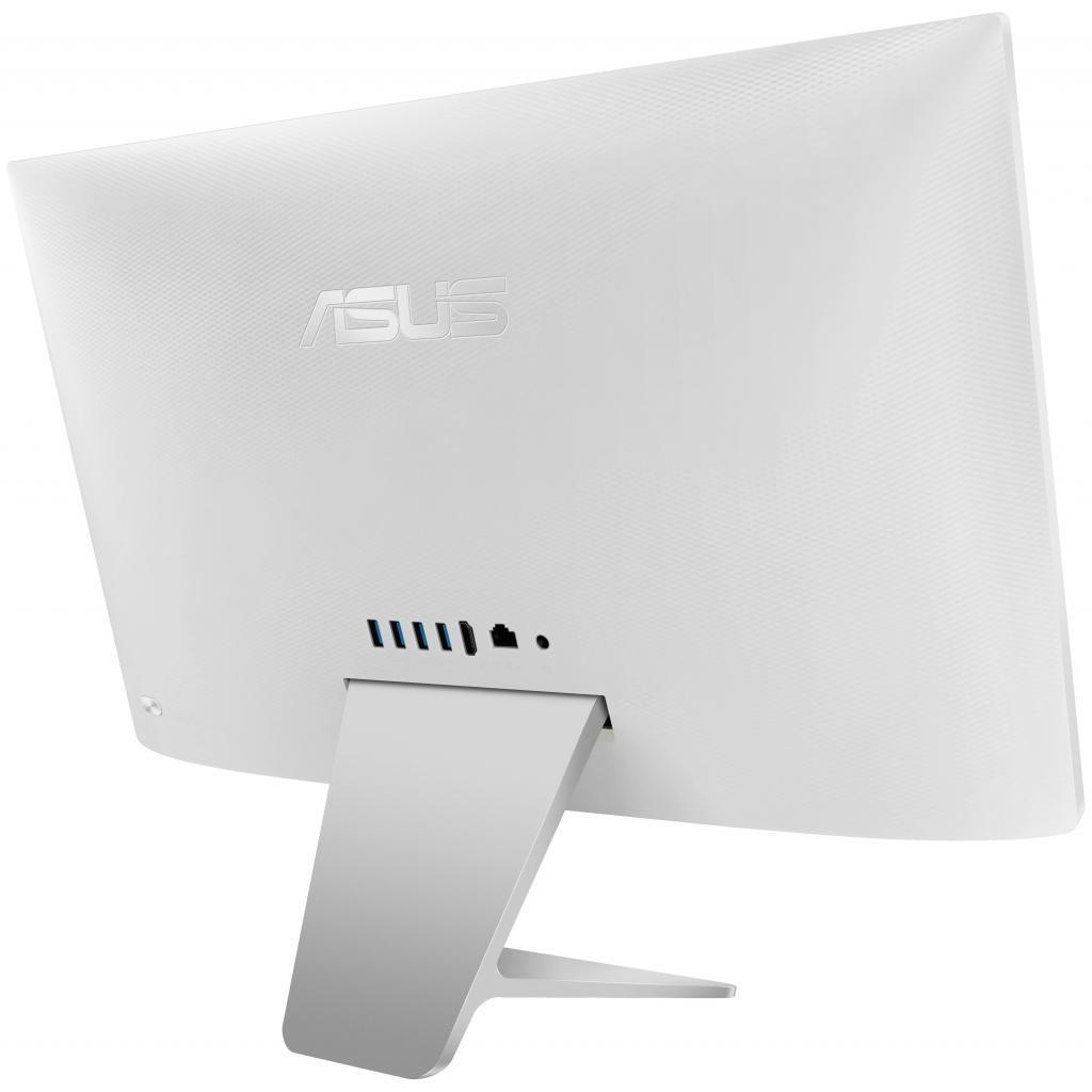 Компьютер ASUS V222FAK-WA056R / i5-10210U (90PT02G2-M13170) изображение 9