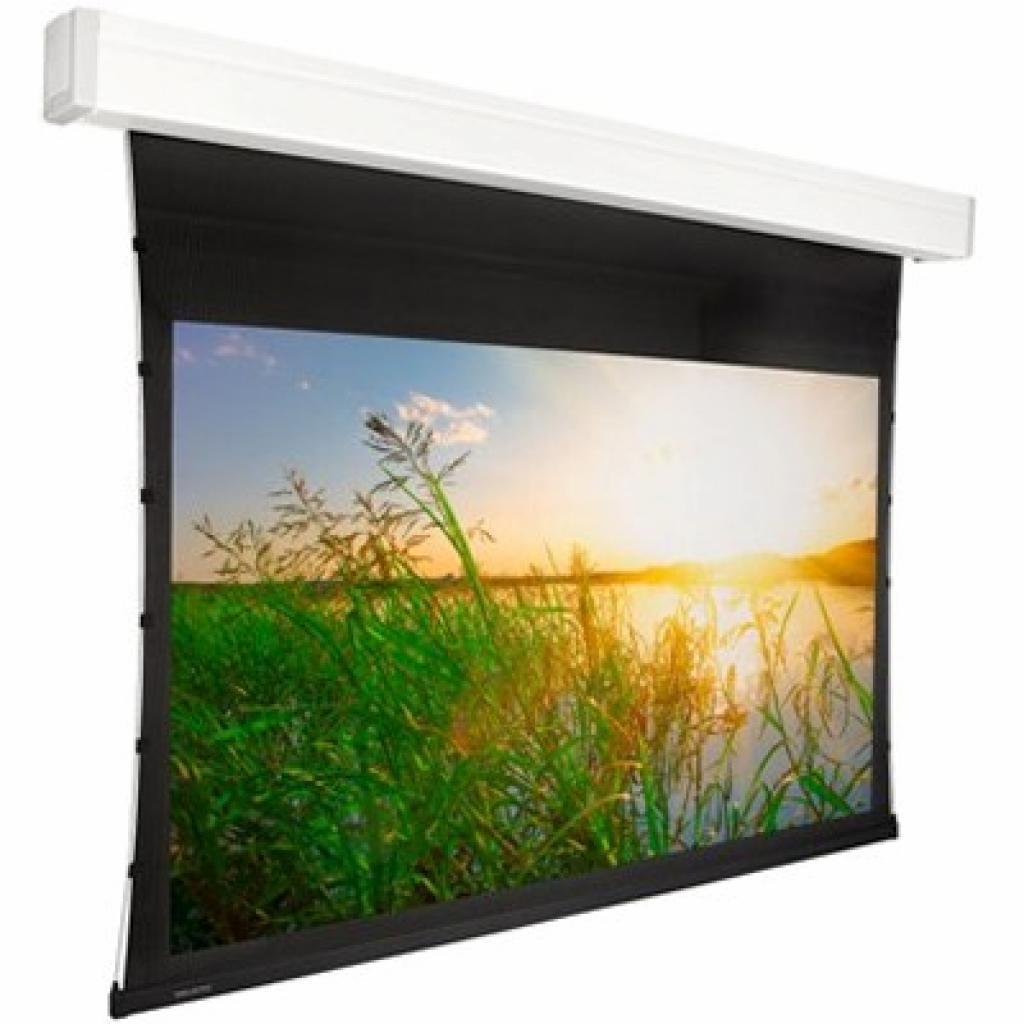 Проекционный экран Projecta Compact Electrol Projecta (10100077)