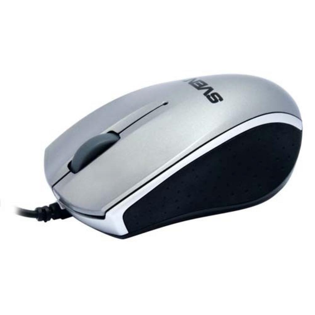 Мышка SVEN RX-540 изображение 2