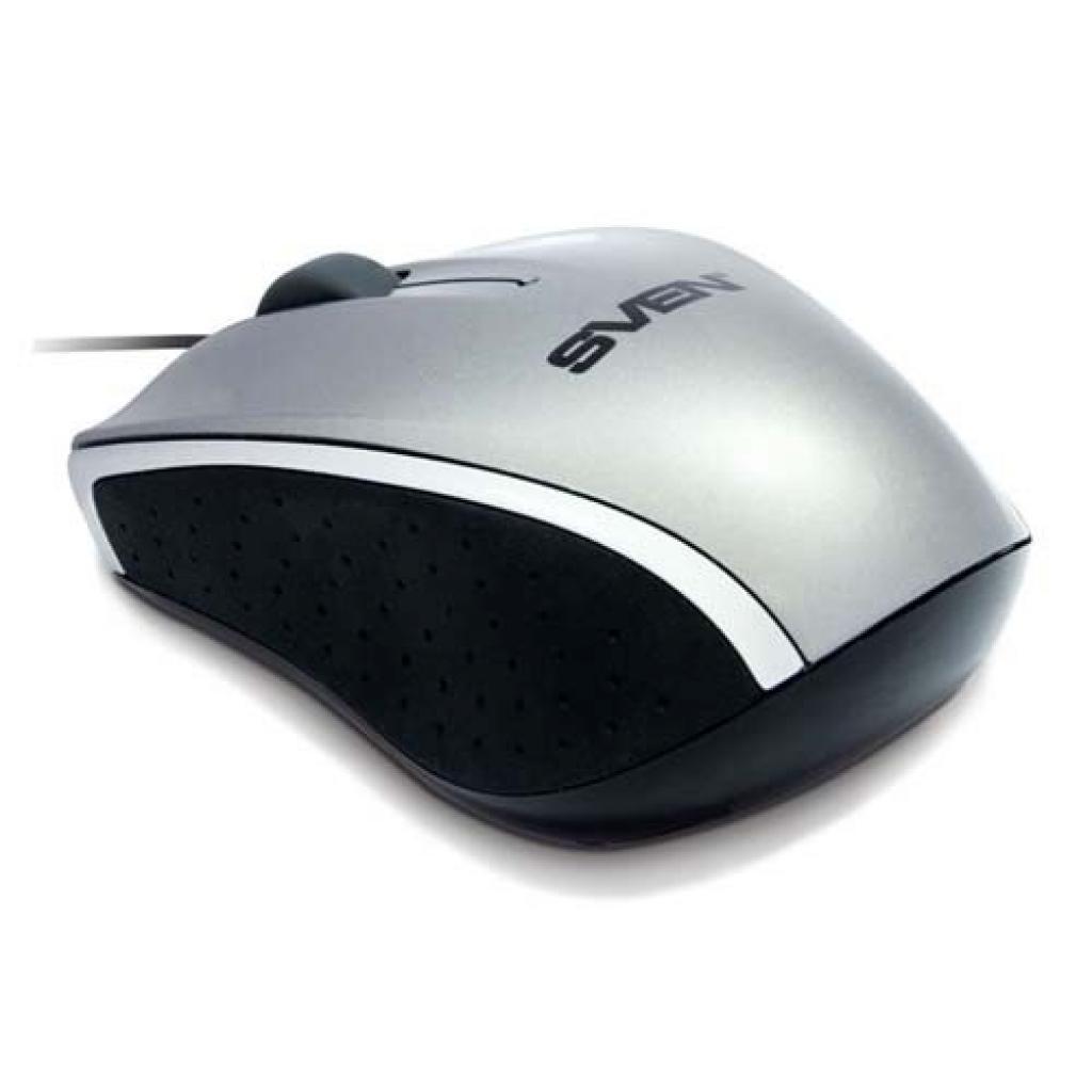 Мышка SVEN RX-540 изображение 3