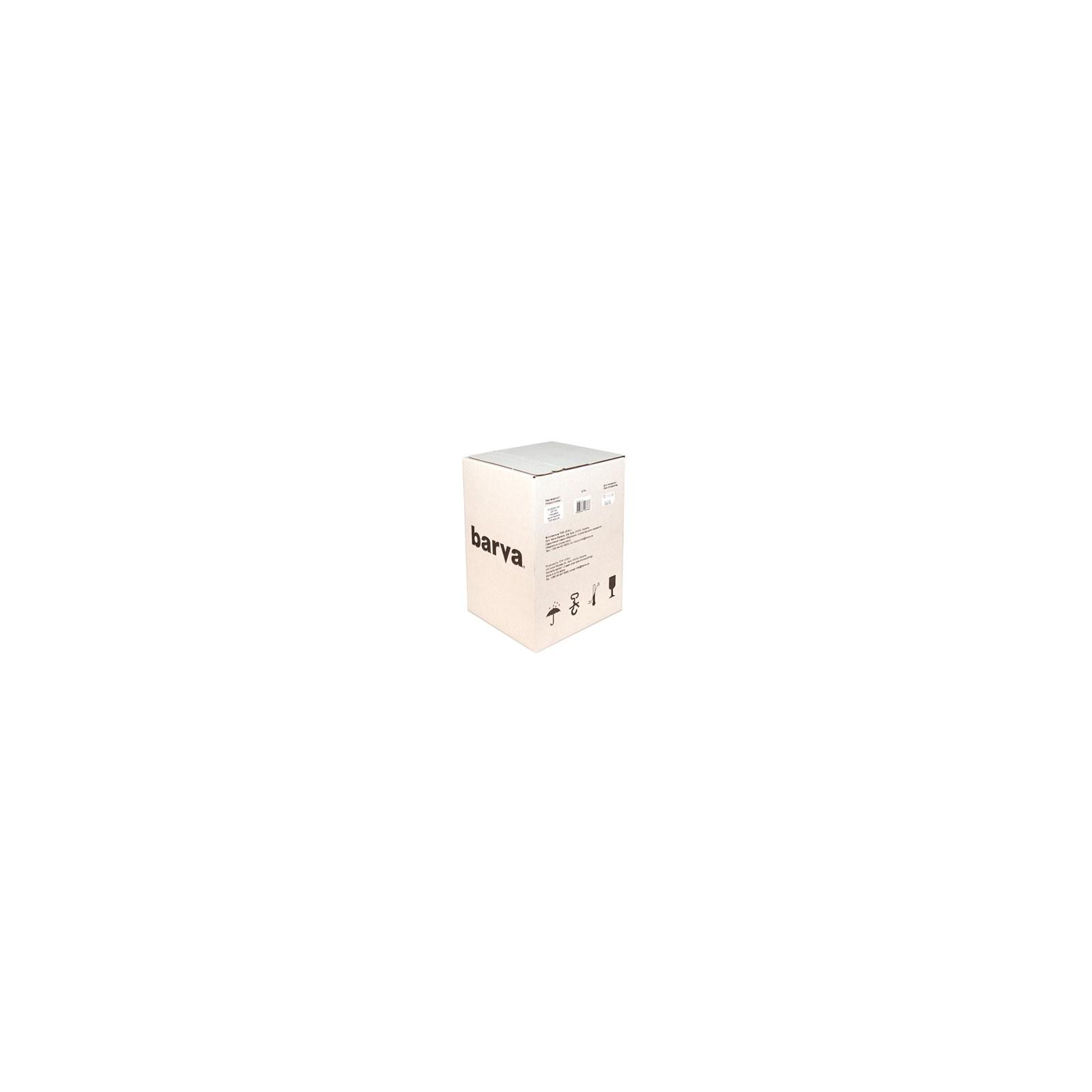 Бумага BARVA 10x15 економ (IP-BAR-CE200-140)