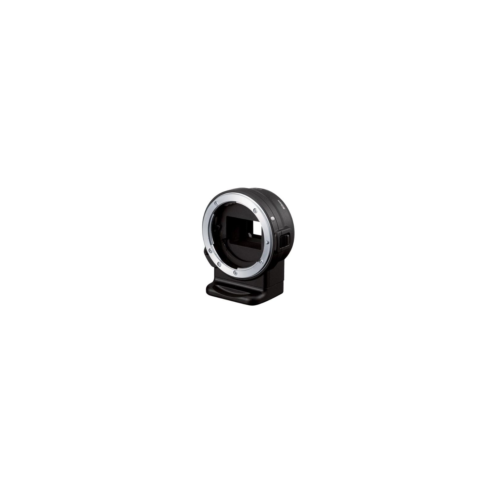 Переходник Nikon FT1 (JVA90151)