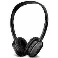 Наушники Rapoo H1030 Black wireless (H1030 Black)