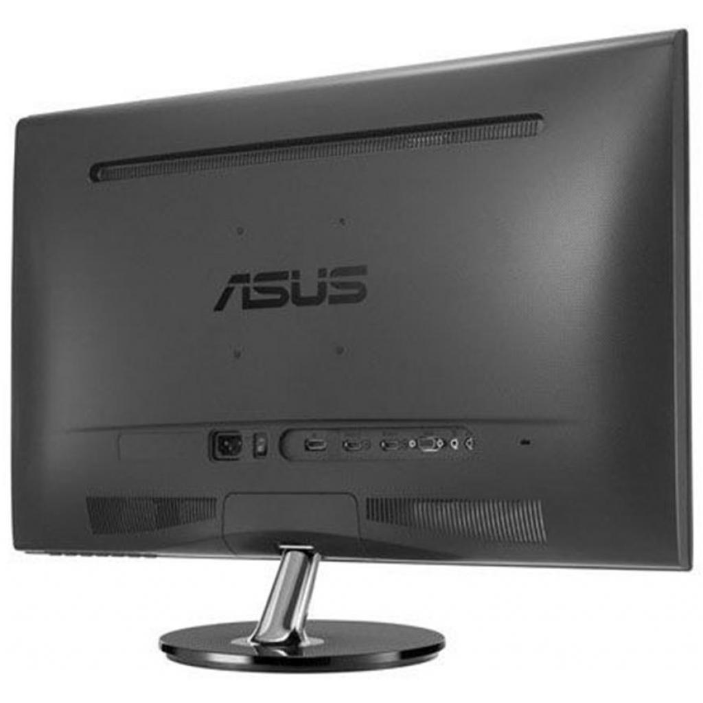 Монитор ASUS VS278Q изображение 4