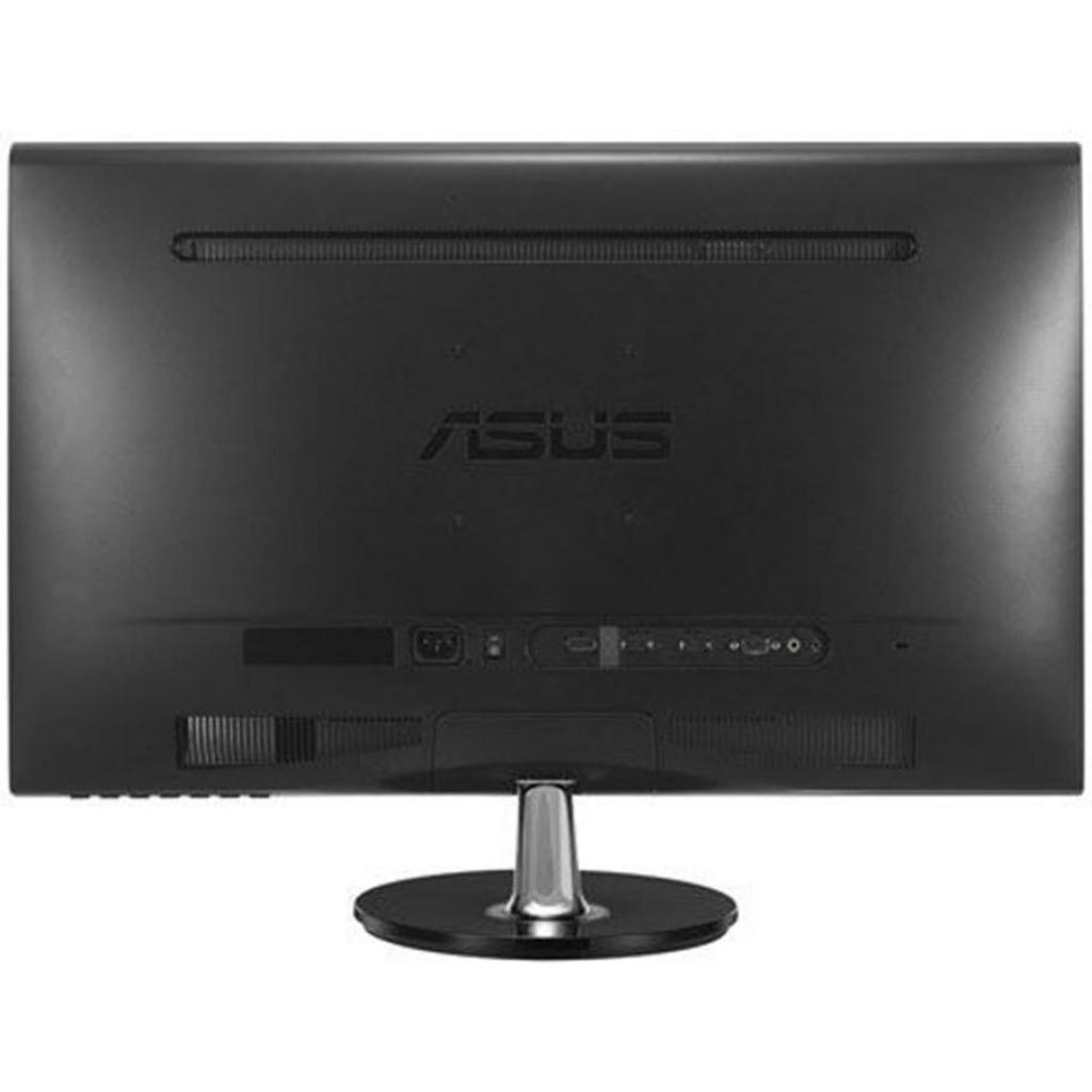 Монитор ASUS VS278Q изображение 5