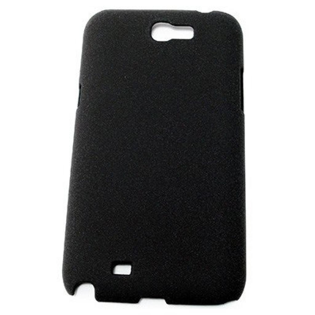 Чехол для моб. телефона Drobak для Samsung N7100 Galaxy Note2 /Shaggy Hard (218932)