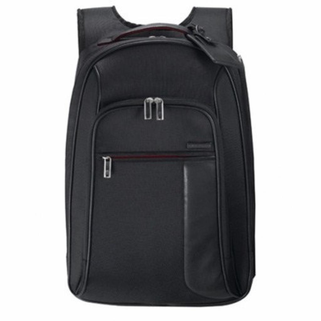 Рюкзак для ноутбука ASUS 16 VECTOR Backpack (90-XB1J00BP00010-)