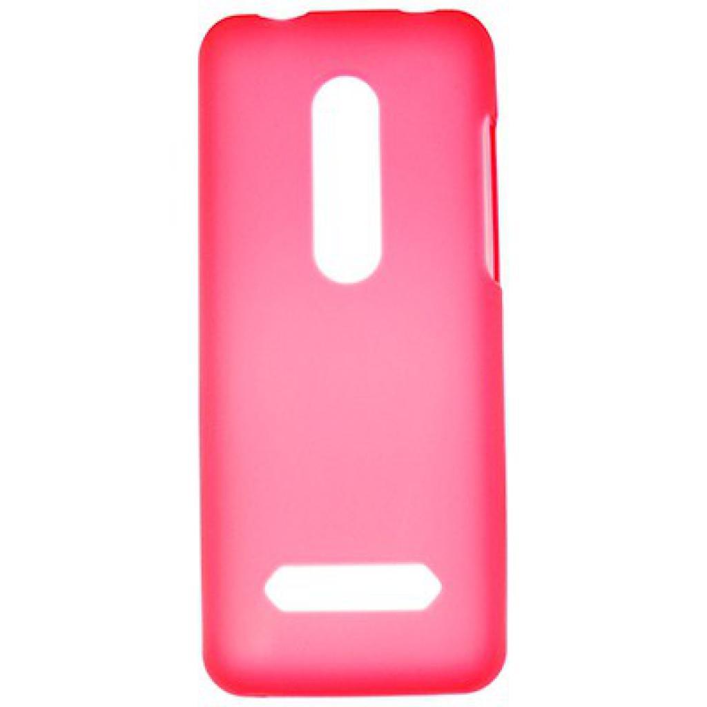 Чехол для моб. телефона Drobak для Nokia 206 /Elastic PU (216373)