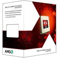 Процессор AMD FX-4350 (FD4350FRHKBOX)
