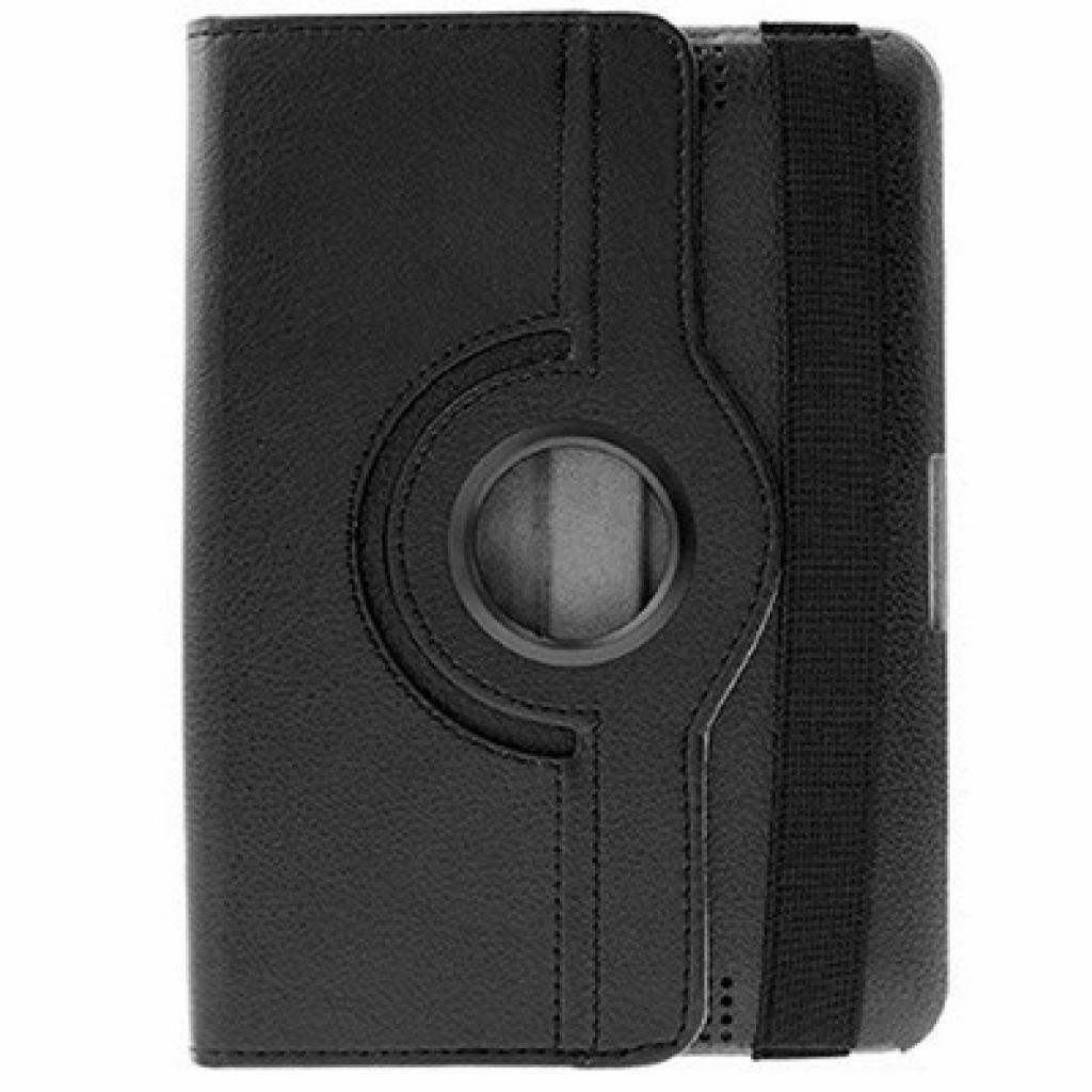 Чехол для планшета Drobak 7 Kindle Fire HD/Black/ ротатор (217101)