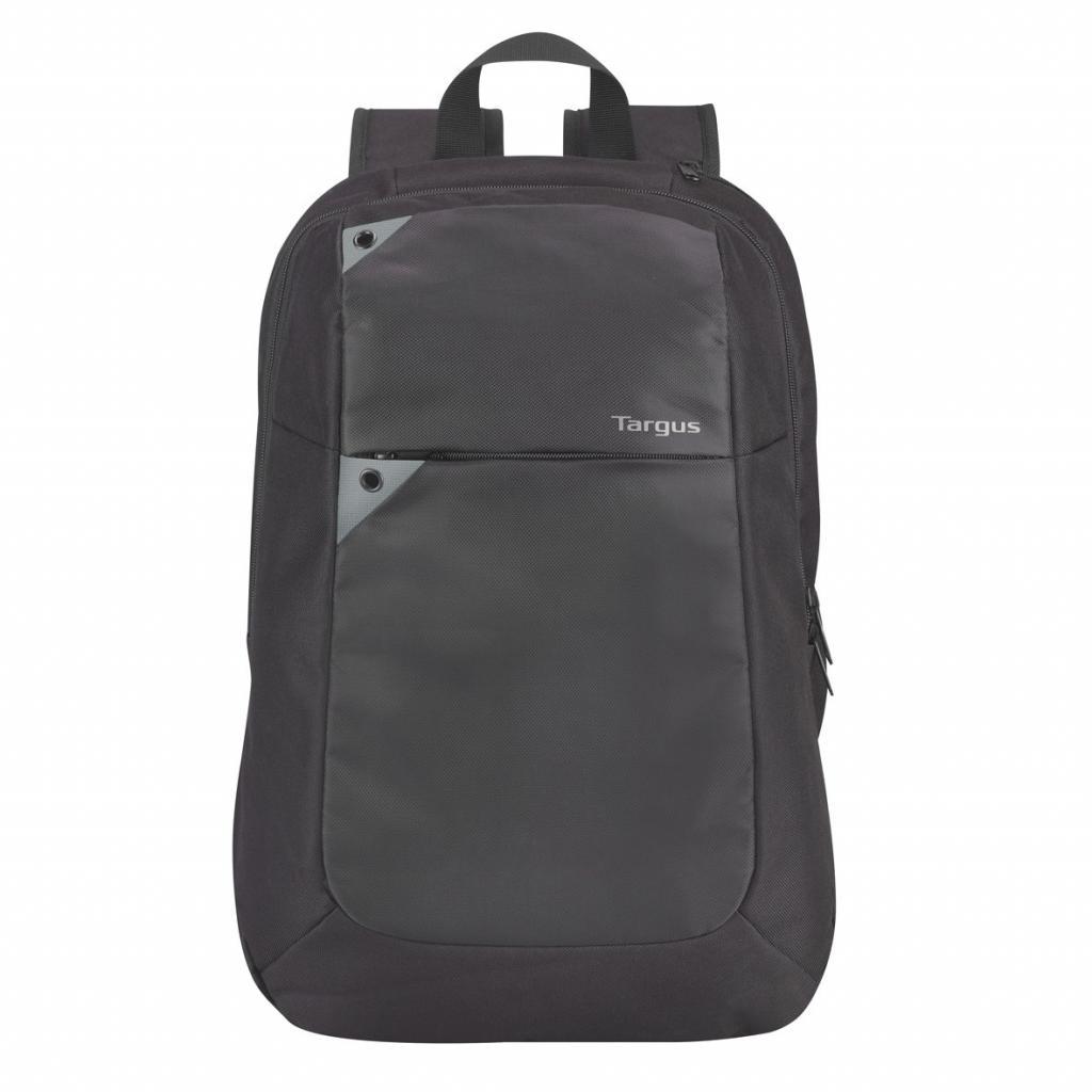 Рюкзак для ноутбука Targus 15.6 Laptop Backpack (TBB565EU) изображение 2