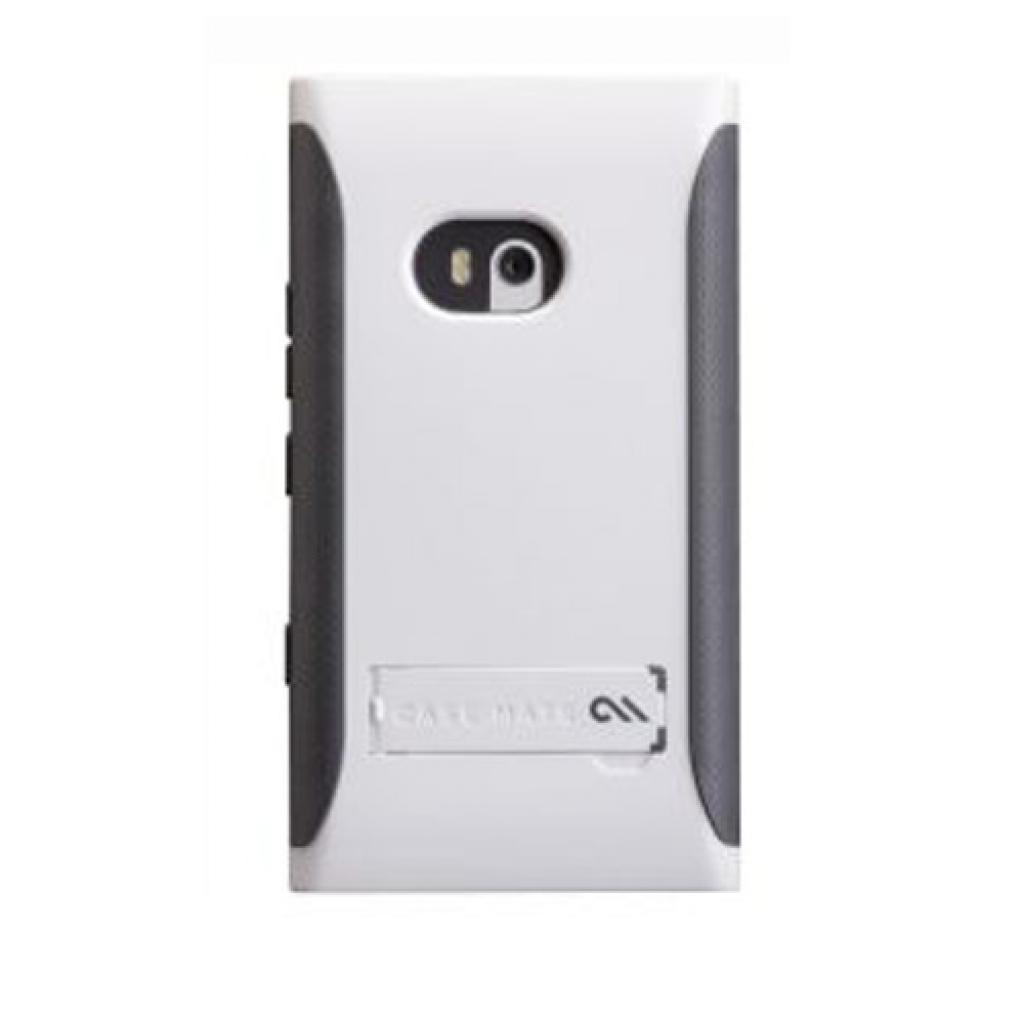 Чехол для моб. телефона Case-Mate для Nokia 900 Lumia Pop - White (CM018770) изображение 3