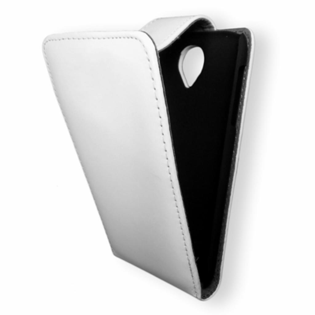 Чехол для моб. телефона GLOBAL для Lenovo S820 Flip (1283126453588) изображение 2