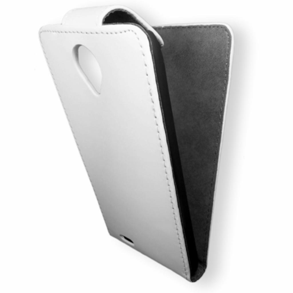 Чехол для моб. телефона GLOBAL для Lenovo S820 Flip (1283126453588) изображение 3
