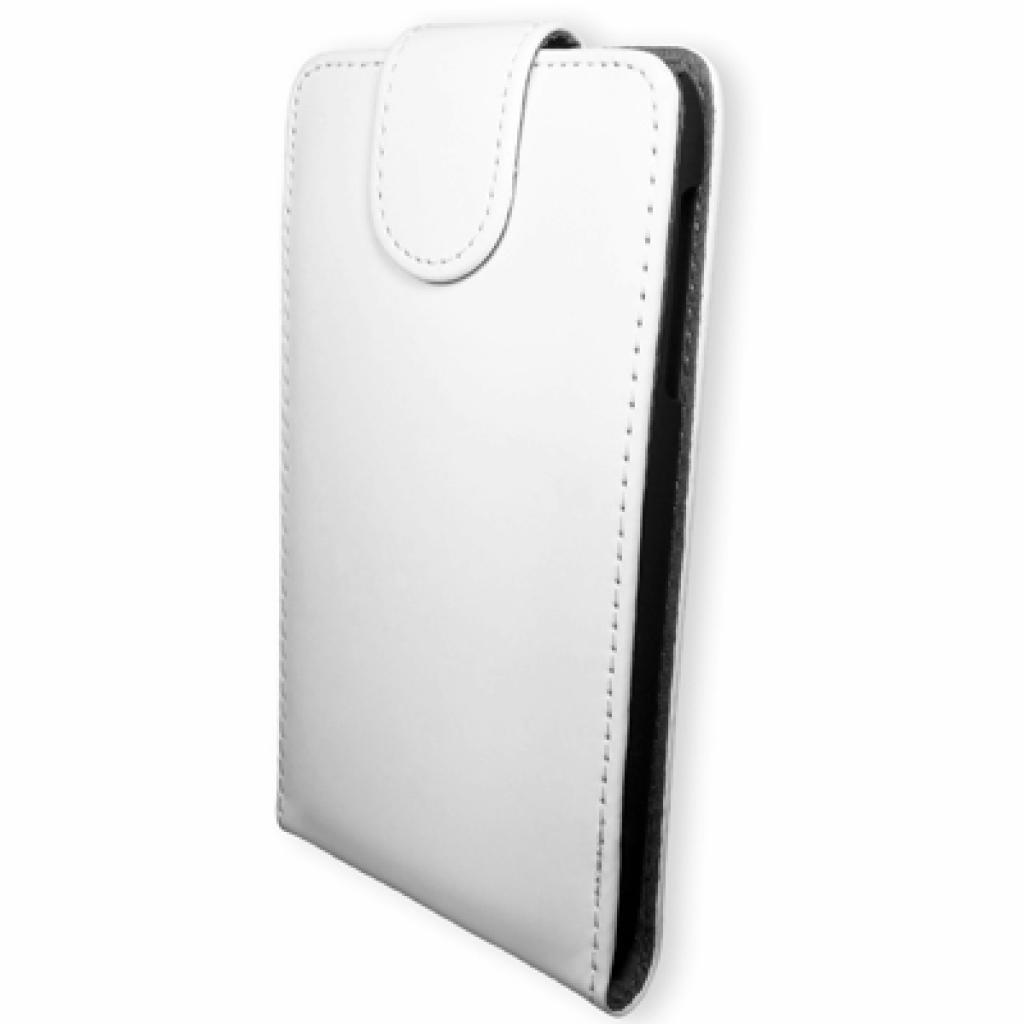 Чехол для моб. телефона GLOBAL для Lenovo S820 Flip (1283126453588)