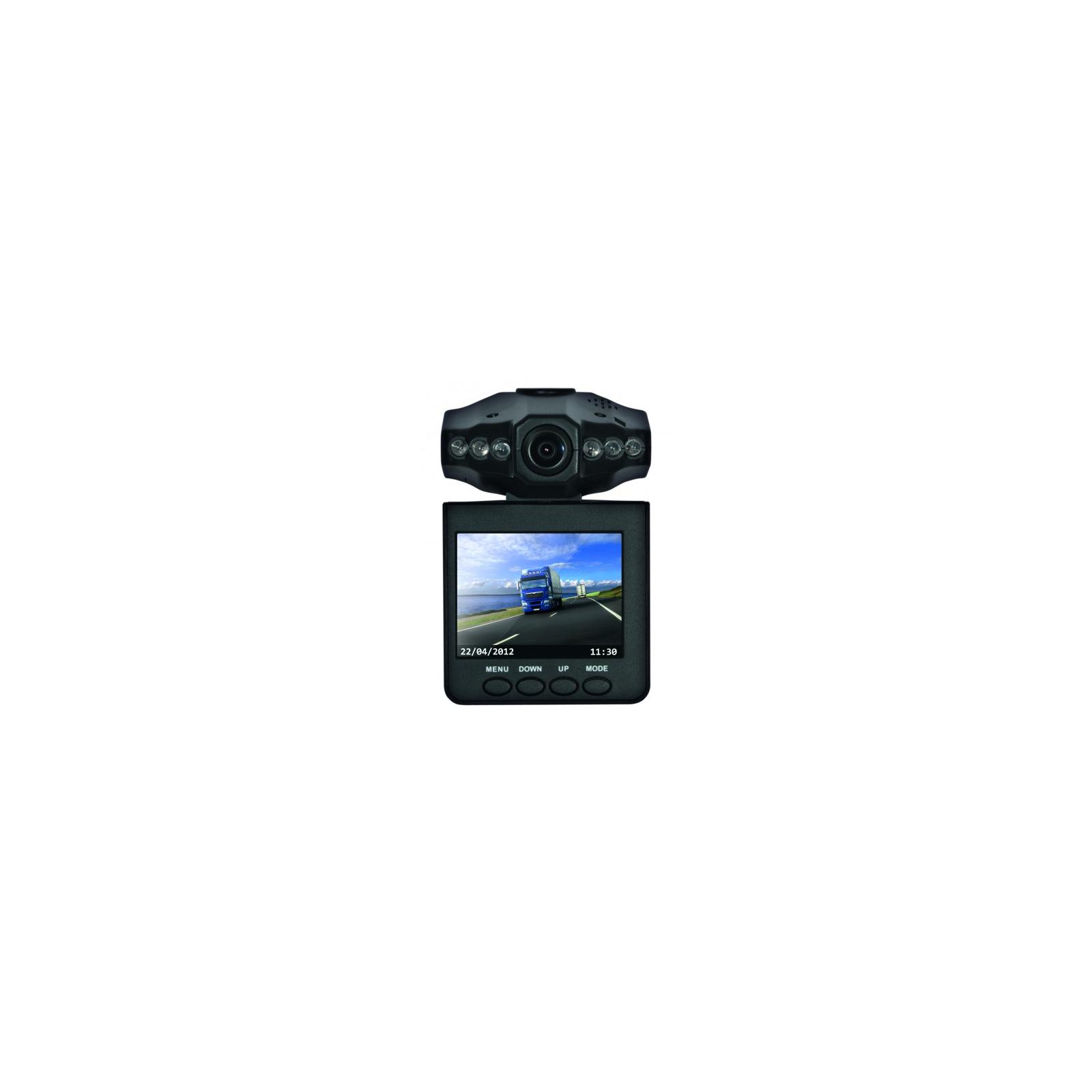 Видеорегистратор Defender Car vision 2020 HD изображение 2