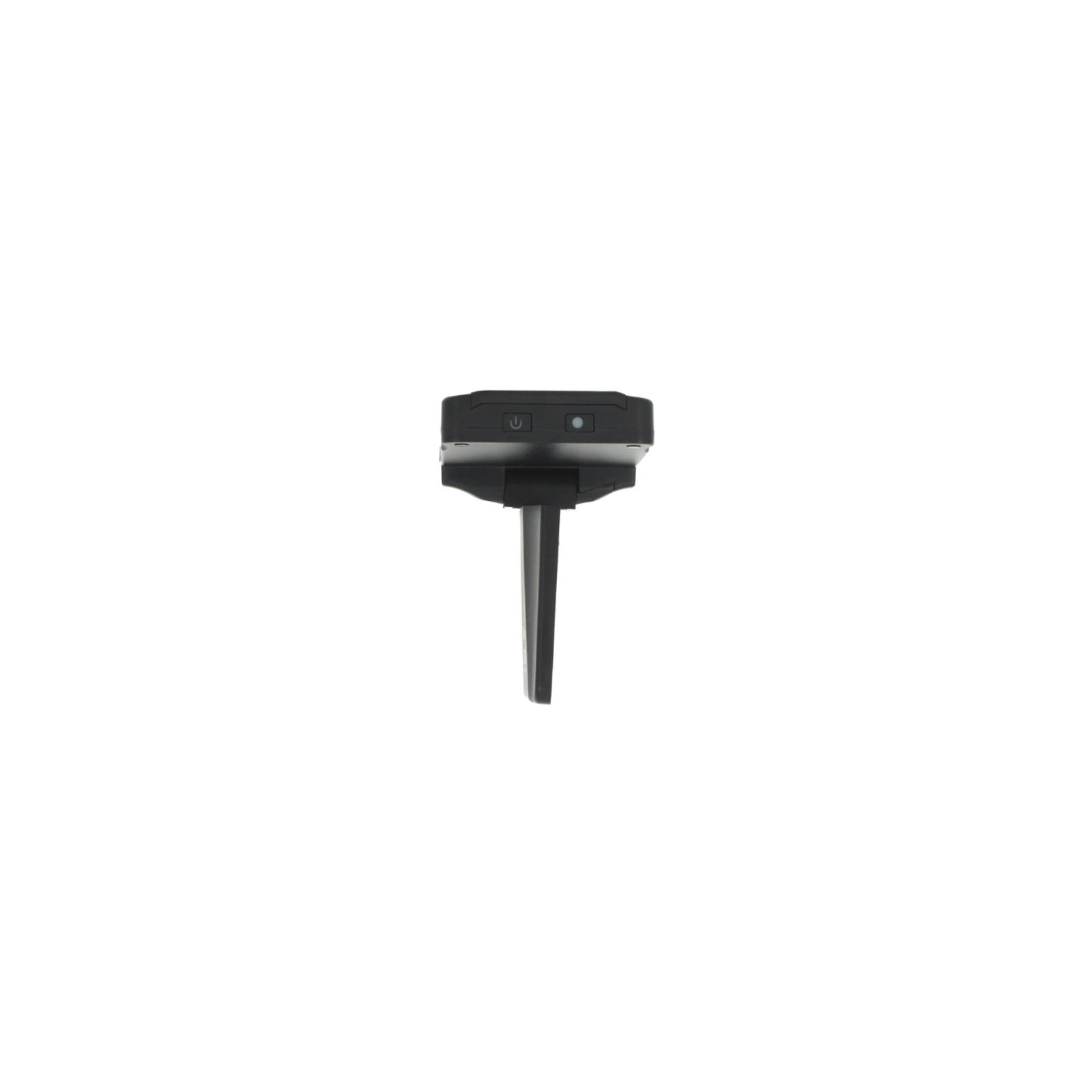 Видеорегистратор Defender Car vision 2020 HD изображение 3