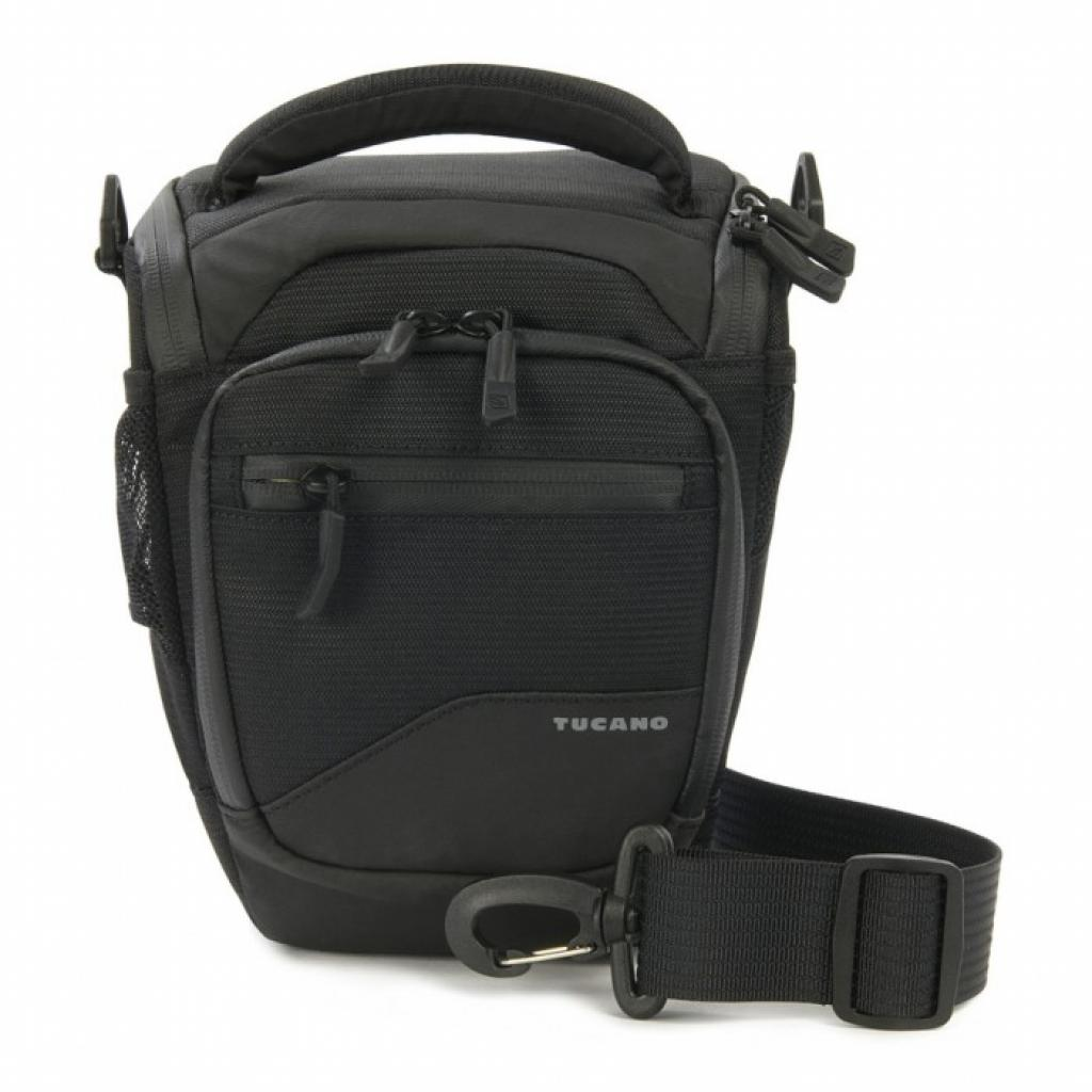 Фото-сумка Tucano TECH PLUS HOLSTER L (CB-TP-HL)