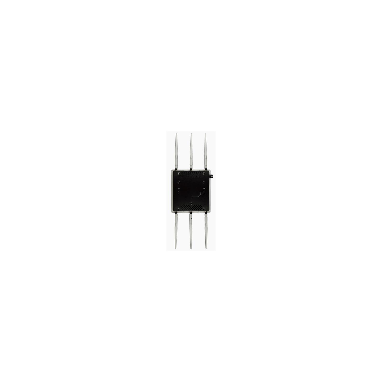 Точка доступа Wi-Fi D-Link DAP-2695 изображение 3