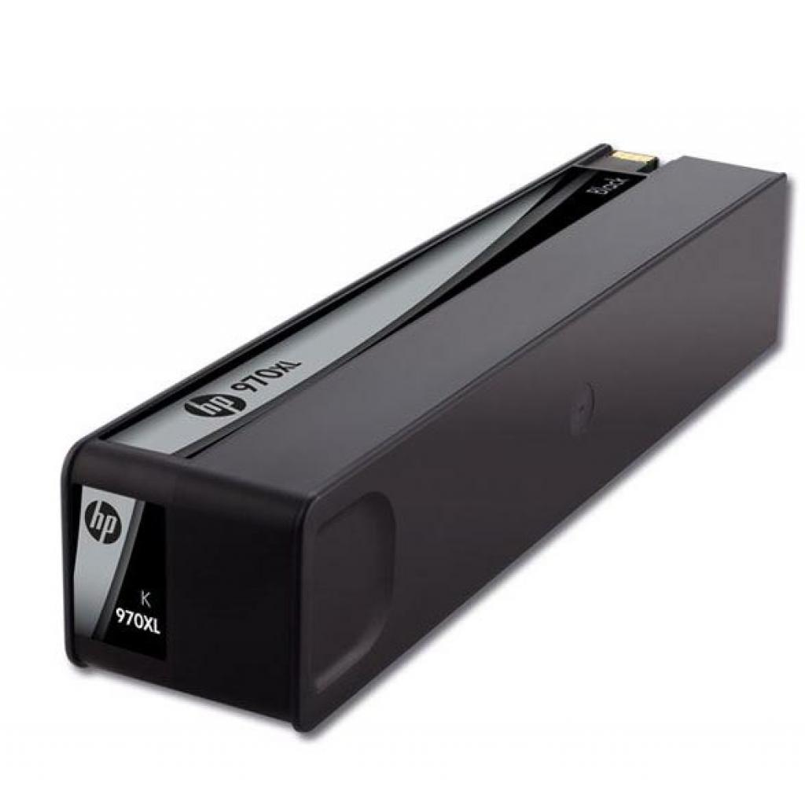Картридж HP DJ No.970XL OJ Pro X451dw/X476dw/X551dw/ X576dw Black (CN625AE) изображение 2