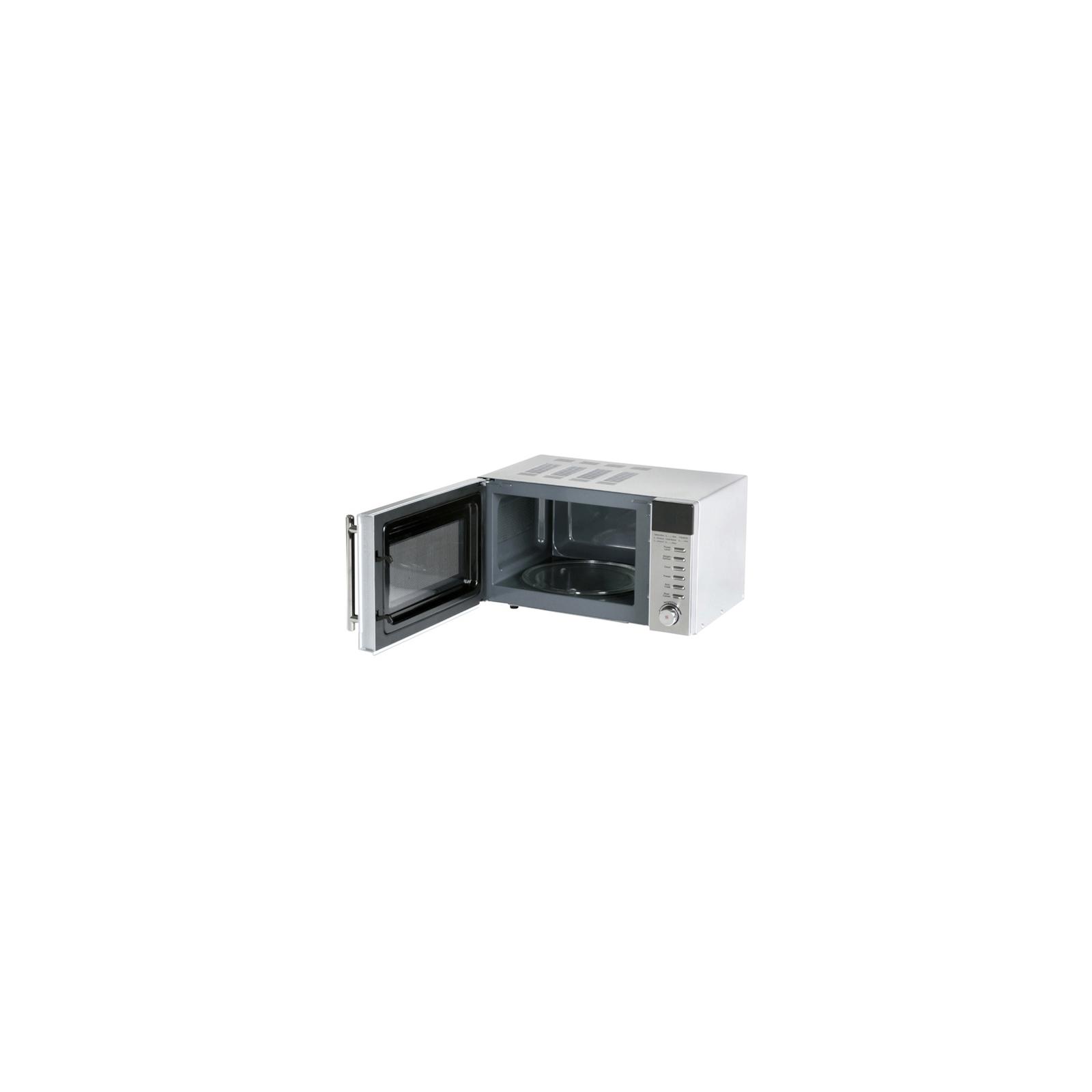 Микроволновая печь Gorenje MO17DE изображение 3