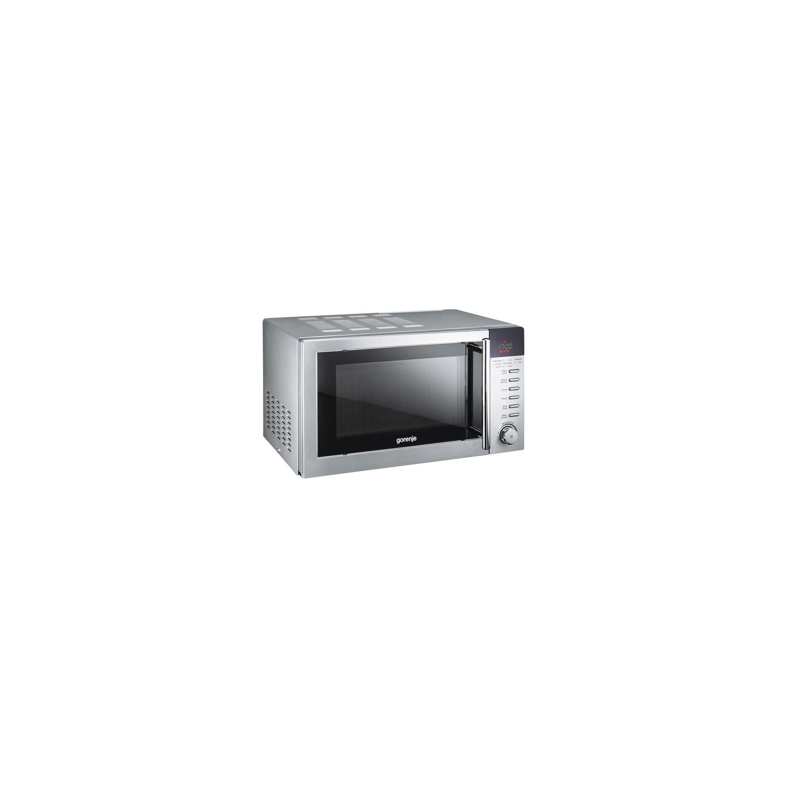 Микроволновая печь Gorenje MO17DE