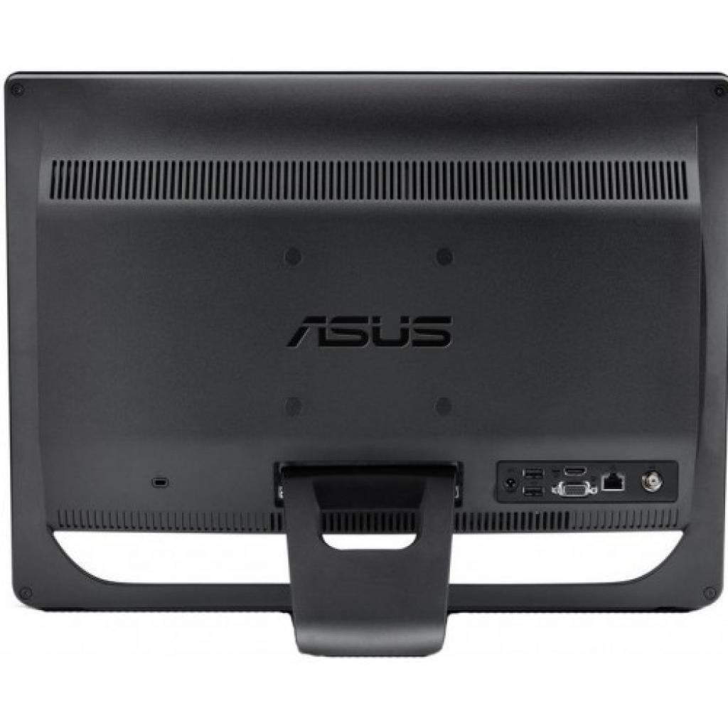 Компьютер ASUS EeeTop ET2013IUTI-B039M изображение 4
