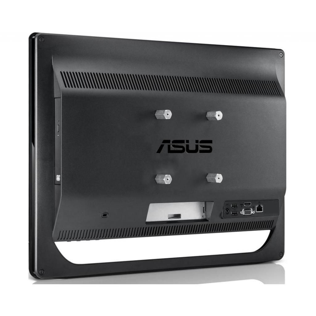 Компьютер ASUS EeeTop ET2013IUTI-B039M изображение 5