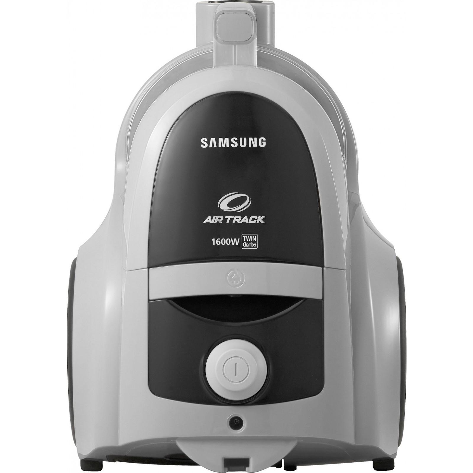 Пылесос Samsung VCC 4521S3S (VCC4521S3S/XEV) изображение 2