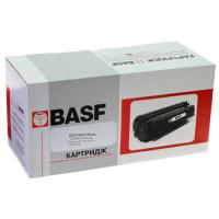 Драм картридж BASF для Panasonic KX-MB1900/2000/2020/2030 (BKX-FAD412Drum)