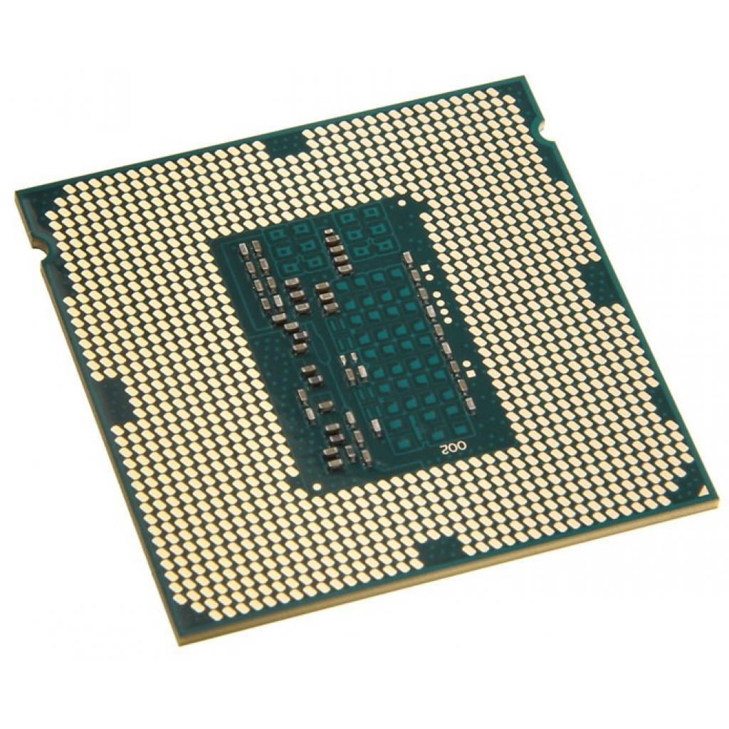 Процессор INTEL Core™ i5 4460 (CM8064601560722) изображение 2