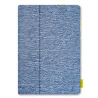 Чехол для планшета Port Designs 8'' COPENHAGEN Universal Pure Blue (201400)