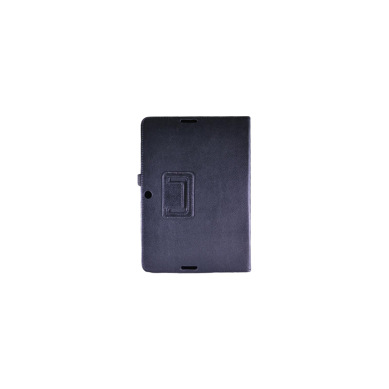 """Чехол для планшета Pro-case 10,1"""" Asus TF103 Black (TF103b) изображение 2"""