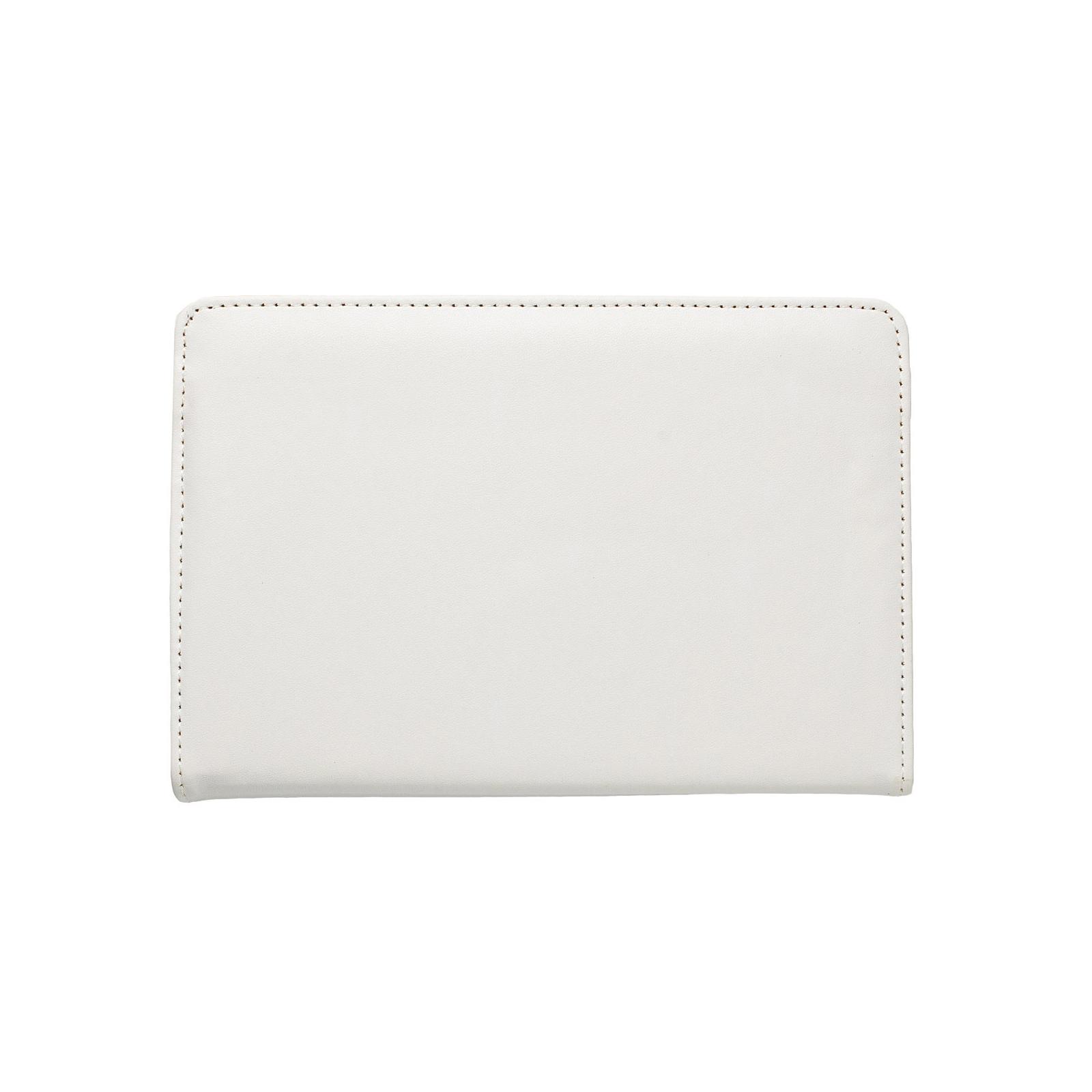 "Чехол для планшета Grand-X universal 7"" Grand-X TC03 White (UTC - GX7TC03W)"