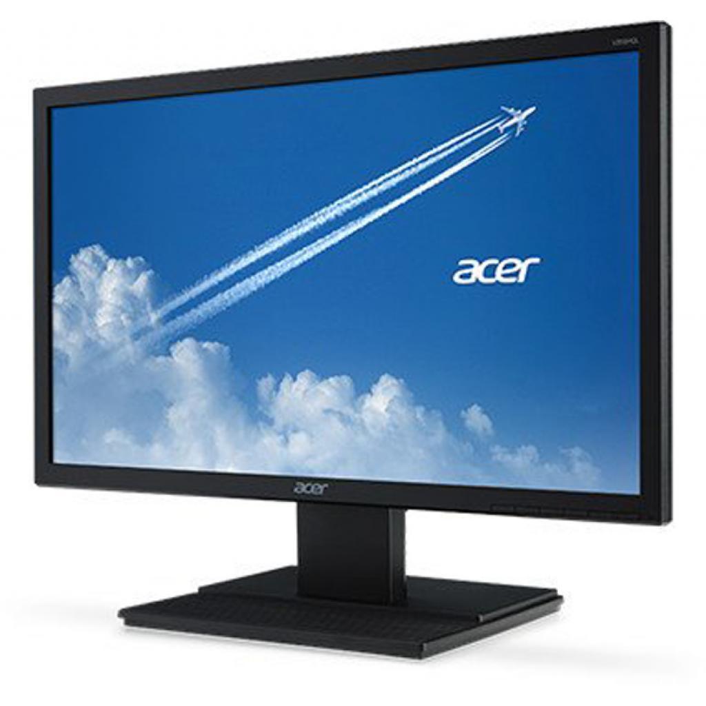Монитор Acer V206HQLBb (UM.IV6EE.B02 / UM.IV6EE.B01) изображение 3
