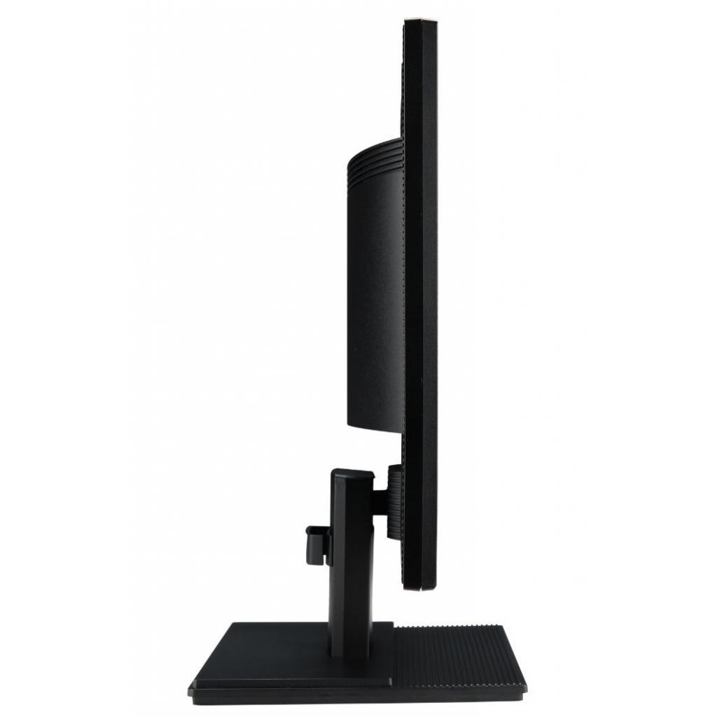 Монитор Acer V206HQLBb (UM.IV6EE.B02 / UM.IV6EE.B01) изображение 5