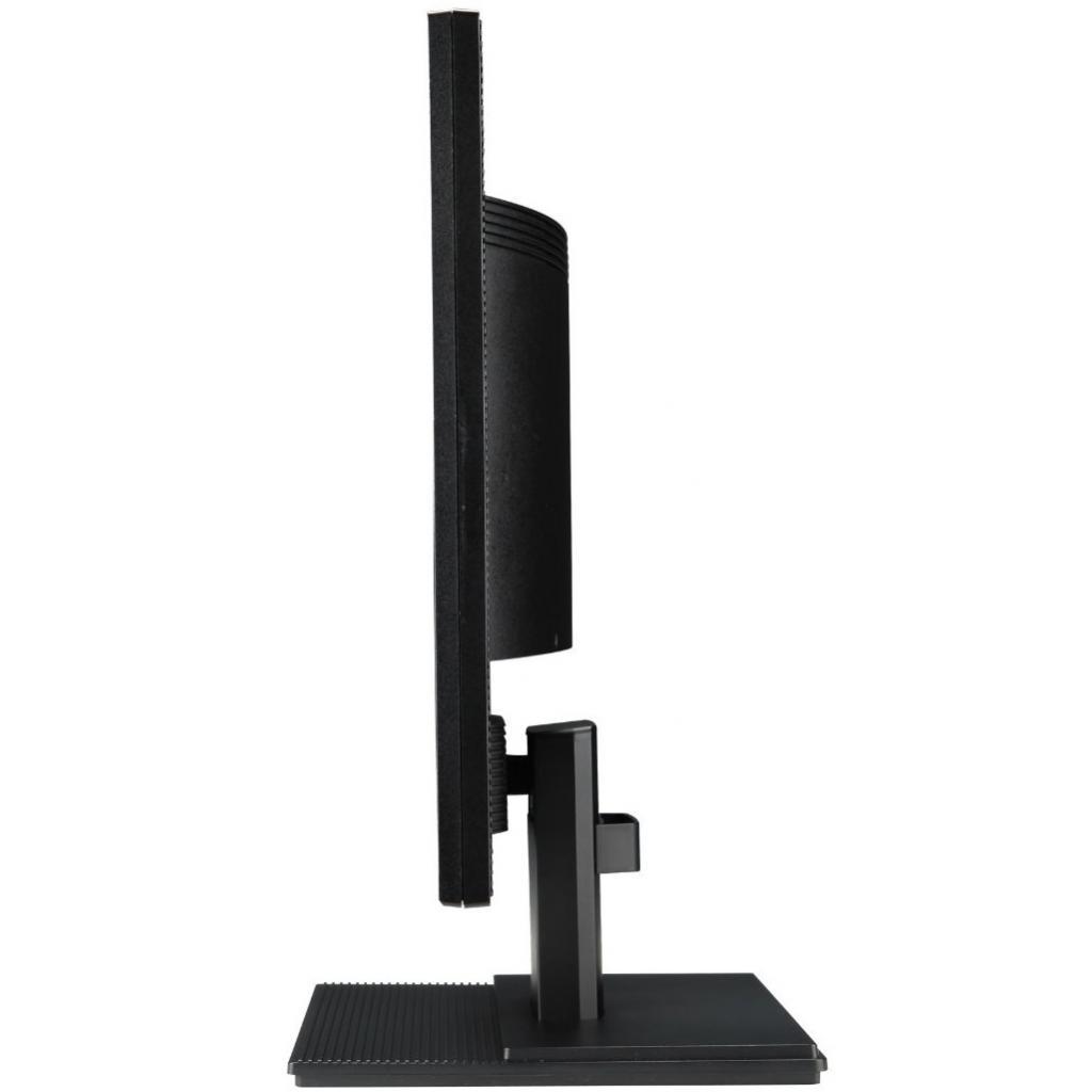 Монитор Acer V206HQLBb (UM.IV6EE.B02 / UM.IV6EE.B01) изображение 6