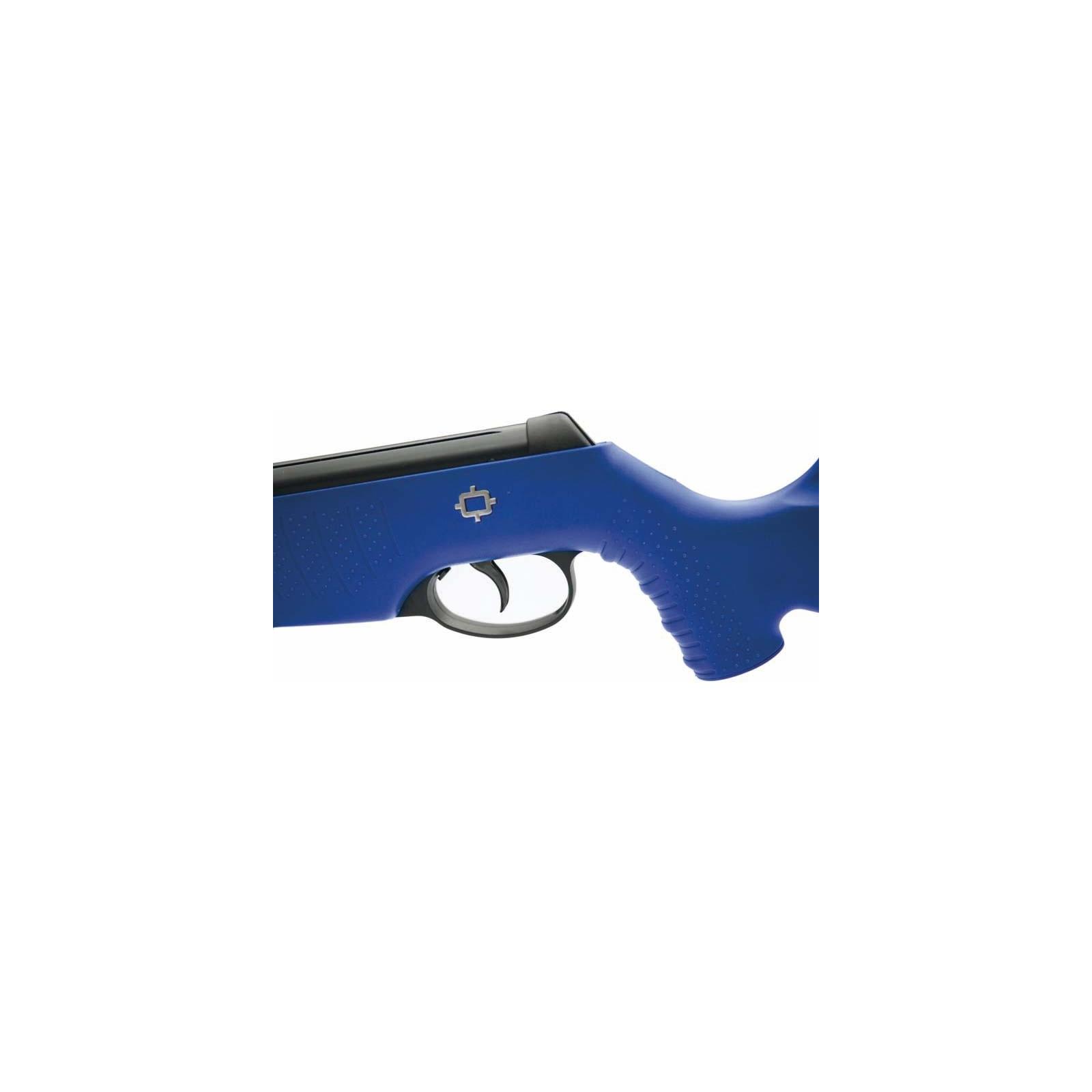 Пневматическая винтовка Norica Thor GRS изображение 2