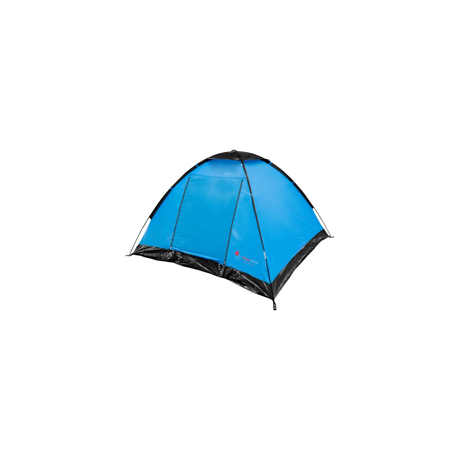 Палатка Time Eco Easy Camp-3 изображение 2