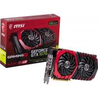 Видеокарта MSI GeForce GTX1070 8192Mb GAMING X (GTX 1070 GAMING X 8G)
